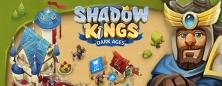 Shadow Kings oyun videoları