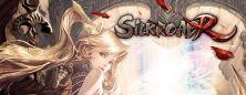 SilkRoad-R oyun videoları