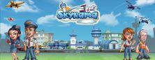 SkyRama oyun videoları