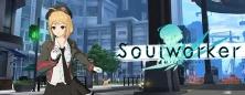 SoulWorker oyun videoları