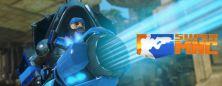 Super MNC oyun videoları