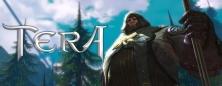 TERA oyun videoları