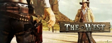 The West oyun videoları