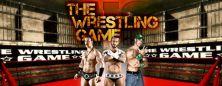 The Wrestling Game oyun videoları