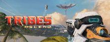 Tribes oyun videoları