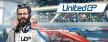 UnitedGP oyun videoları
