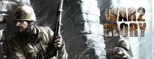 War 2 Glory oyun videoları