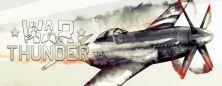 War Thunder oyun videoları