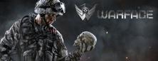Warface oyun videolar�