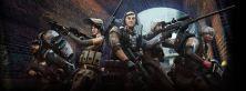 Warframe oyun videoları