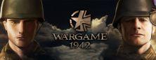 Wargame 1942 oyun videolar�