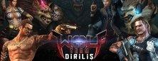 Wolfteam oyun videoları