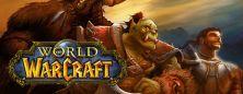 World of Warcraft oyun videoları