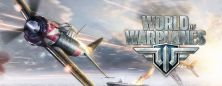 World of Warplanes oyun videoları
