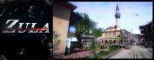Zula oyun videoları