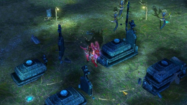 b_battle-of-the-immortals-1348740403.jpg