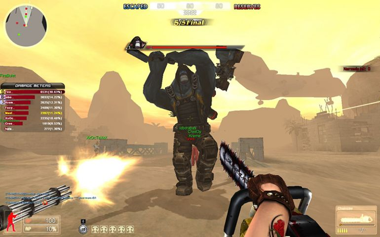 how to download mat mission against terror