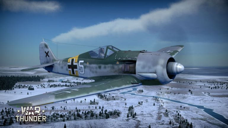 War thunder gameplay bomber lures logo game