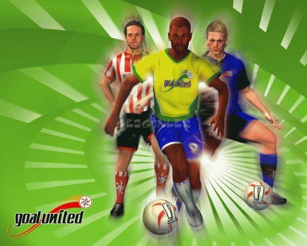 http://www.gezginler.net/oyunlar/uploads/goal-united-1313075660.jpg