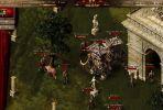 Arenas of Glory oyun resimleri