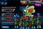 BasketDudes oyun resimleri