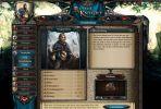 BattleKnight oyun resimleri