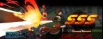 Bleach Online oyun resimleri