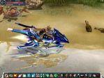 Cabal Online oyun resimleri