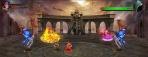 Call of Alliance oyun resimleri