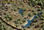 Damoria oyun resimleri