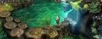 Dragon Heart oyun resimleri