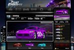 Fast And Furious oyun resimleri