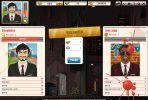 Goodgame Gangster oyun resimleri