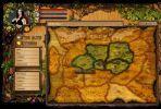Imperial Hero oyun resimleri