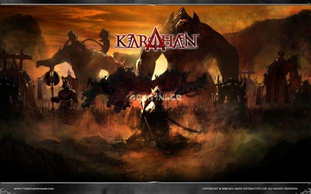 Karahan