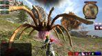 King Online oyun resimleri