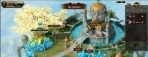 League of Angels oyun resimleri