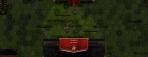 Legends of Honor oyun resimleri