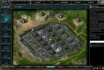 MechRage oyun resimleri