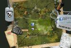 MineFight oyun resimleri