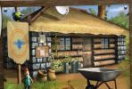 My Free Farm oyun resimleri