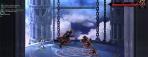 Nova Genesis oyun resimleri