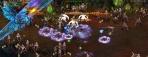 Pantheon War: Pandora'nın Kutusu oyun resimleri