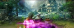 Shadowbound oyun resimleri