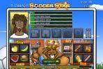 Soccer Star oyun resimleri