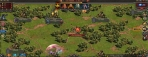Stormfall oyun resimleri