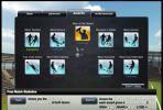 Striker Superstars oyun resimleri