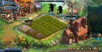 U�an Ejder oyun resimleri