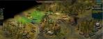 War2 Red Alert oyun resimleri