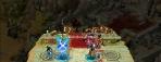 Warlord Saga oyun resimleri